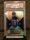 Eli Manning Rookie Cards Checklist and Guide 14