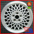 Wheel Rim Chevrolet Oldsmobile Pontiac Achieva Cavalier Grand Am 15 OE 6026