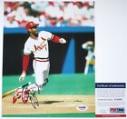 Ozzie Smith Cards, Rookie Cards and Autographed Memorabilia Guide 32