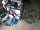 Vintage Cannondale F500Mens Mountain Bike