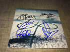 DEEP PURPLE - FROM THE SETTING SUN...IN WACKEN - HAND SIGNED / AUTOGRAPHED 2xCD