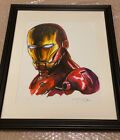 Ultimate Guide to Iron Man Collectibles 19
