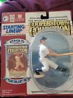 Starting Lineup 1995 Harmon Killebrew Minnesota Twins Cooperstown Collection