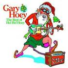 Best of Ho Ho Hoey - Audio CD By Hoey, Gary - VERY GOOD