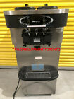 1 Water COOL Taylor 1 PH C723 27 Frozen yogurt soft serve Ice Cream Machine