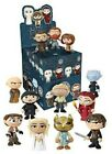 2016 Funko Game of Thrones Mystery Minis Series 3 - Odds & Hot Topic Exclusives 9