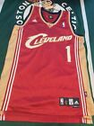 Ultimate Cleveland Cavaliers Collector and Super Fan Gift Guide  46