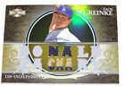 2013 Topps Triple Threads Baseball Cards 53