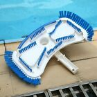 Swimming Pool Vacuum Suction Head or Cleaning Brush Wall Brush Cleaner