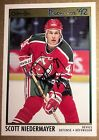 Scott Niedermayer Cards, Rookie Cards and Autographed Memorabilia Guide 14