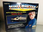 Deleted Toddler RC Mind Master the Controls Col Memento, Vintage New