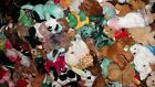 YOU PICK TY BEANIE BABIES BEARS BY 1 GET DISCOUNT OFF ON MORE THAN 1 CLEARANCE