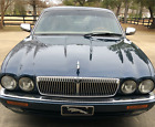 1996 Jaguar XJ6 Vander Plus below $8800 dollars