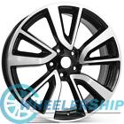 New 19 Alloy Wheel for Nissan Rogue Sport 2017 2018 2019 2020 Rim 62748