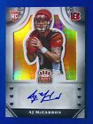 2014 Panini Crown Royale Football Cards 23