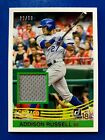 Get to Know the Top Addison Russell Prospect Cards 28