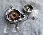 1997 HONDA CBR 600 F3 FLYWHEEL fly wheel ENGINE stator starter cover electric