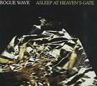 Asleep At Heaven's Gate - Audio CD By Rogue Wave - VERY GOOD