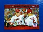 2013 Topps Opening Day Baseball Cards 23
