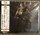 Delaney And Bonnie & Friends To Bonnie From Delaney Japan SHM CD
