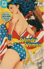 Ultimate Guide to Wonder Woman Collectibles 13