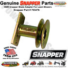 Snapper Blade Adapter for Mowers 12BVB2A2707 1696598 1696607 7800930 703476