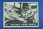 1966 Topps Lost in Space Trading Cards 7