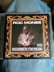 Diamond in the Rough [PA] by Roc Monee (CD, Sep-2006, Bungalo)