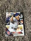 2016 Topps Baseball Retail Factory Set Rookie Variations Gallery 13