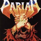 CD: PARIAH - The Kindred (1988)