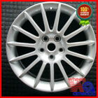 Wheel Rim Chrysler 300M 18 2002 2004 UW21XZAAB Hyper OEM Factory OE 2169