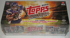 2013 Topps Football Complete Factory Sealed Set 440 Cards W 5 Orange Bordered