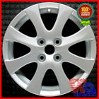 Wheel Rim Mazda 2 15 2011 2014 9965U26050 Painted OEM Factory OE 64939