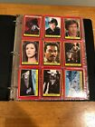 1983 Topps Star Wars: Return of the Jedi Series 2 Trading Cards 18