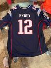 Ultimate New England Patriots Collector and Super Fan Gift Guide  45