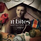 It Bites - Map Of The Past NEW CD