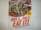 Weight Watchers 2015 Cookbook Love It Cook  Eat It 200 Recipes 120 Gluten Free