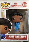 Funko Pop The Jeffersons Vinyl Figures 12
