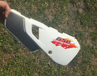 92 93 94 95 SUZUKI DR650 DR 650 S SE LEFT SIDE COVER PLASTIC FAIRING COWL L