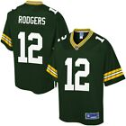 Ultimate Green Bay Packers Collector and Super Fan Gift Guide 41