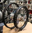 KTM WHEELS KTM450 EXC MXC XC  SET OEM RIMS FASTER USA HUBS NEW MADE IN USA