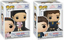 Funko Pop To All the Boys I've Loved Before Figures 4