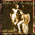 ODES OF ECSTASY - Deceitful Melody - CD will combine s/h