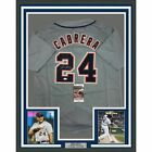Miguel Cabrera Rookie Cards and Autograph Memorabilia Buying Guide 33