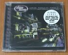 One Night Only by Thin Lizzy (CD, Jul-2000, CMC International) Sealed