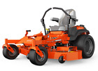 New 2020 / 991163 ARIENS APEX 60 INCH ZERO TURN MOWER  24 HP KAW FREE SHIPPING