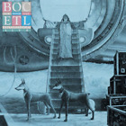 Blue Oyster Cult • Extraterrestrial Live CD 1982 Columbia [CGK 37946] •• NEW ••