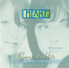 Heart • Greatest Hits (1985-1995) CD 2000 Capitol Records •• NEW ••