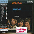 SMALL FACES There Are But Four JAPAN CD VICP-75072~3 2012