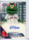 2016 Topps Opening Day Baseball Cards - Out Now 24